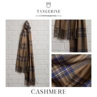 Cashmere - 5 - A