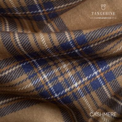Cashmere - 5 - B