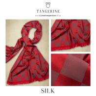 Silk - 2 - A