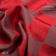 Silk - 2 - B
