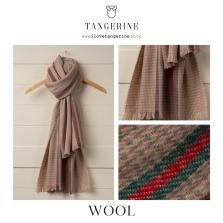 Wool - 4 - A