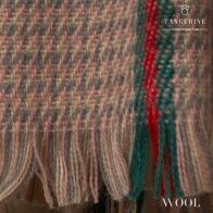 Wool - 4 - B